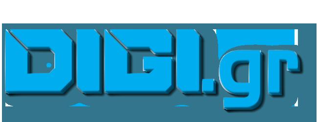 Digi.gr – Θέρμανση – Κλιματισμός